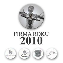 firmaroku2010