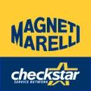 magneti_130_01