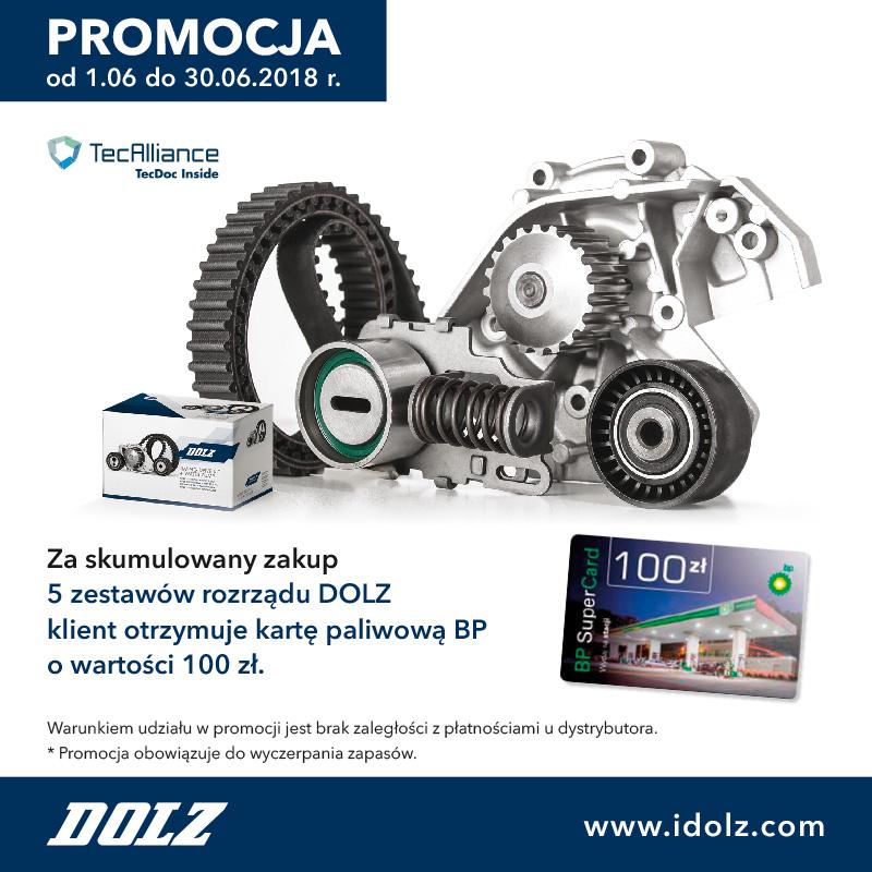 promocja_Dolz_karta_BP_PL_v1