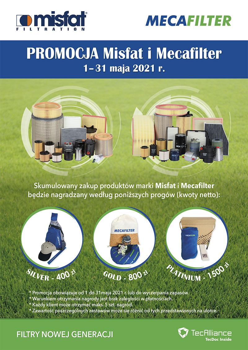 promocja_misfat_meca_A4_PL_maj_v1